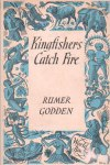 kingfishers-catch-fire