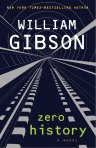 Zero-History-cover gibson