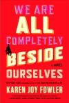 WeAreAllCompletely_paperback Fowler
