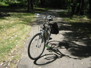 IMG_2653 my bike on trail