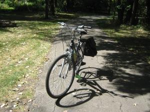 IMG_2653 my bike on trail