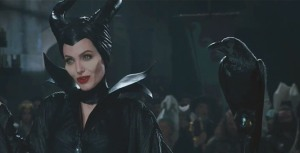 maleficent-trailer