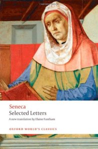 Seneca Selected Letters