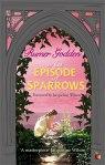 an-episode-of-sparrows Rumer Godden