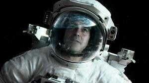 george-clooney-gravity-image