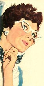 Ms. Mirabile: