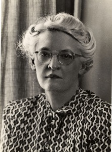 Ruth Suckow