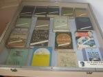 Ruth Suckow's Books
