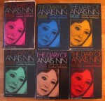 600full-the-diary-of-anais-nin-(box-set)-complete-in-4-volumes-cover