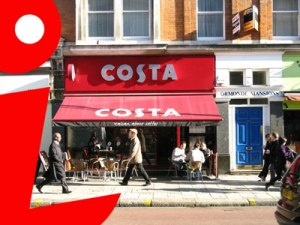 costa-coffee-bloomsbury-10505095-large