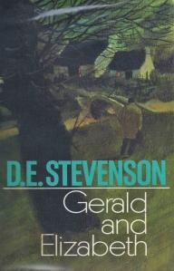 gerald-and-elizabeth-d-e-stevenson-001