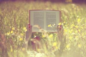 light summer-reading
