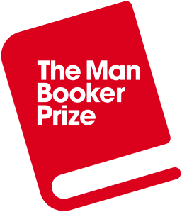man_booker_prize_logo