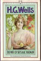 Wife of Sir Isaac Harman wells (hogarth)