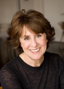 Delia Ephron