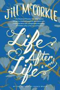 Life After Life Jill McCorkle