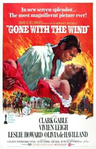 Gone with the Wind MV5BNDUwMjAxNTU1MF5BMl5BanBnXkFtZTgwMzg4NzMxMDE@._V1_SX640_SY720_