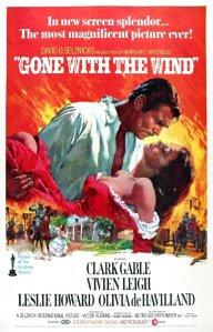 Gone with the Wind MV5BNDUwMjAxNTU1MF5BMl5BanBnXkFtZTgwMzg4NzMxMDE@._V1_SX640_SY720_