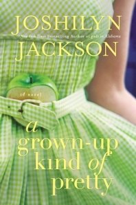 joshlyn jackson pretty 10960383