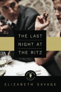 last-night-ritz-elizabeth-savage-paperback-cover-art
