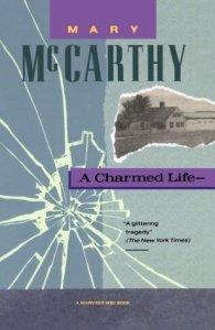 McCarthy a charmed life 80057