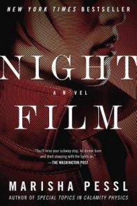 night film 18770398