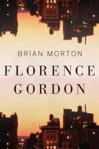 Biran Morton's Florence Gordon 9780544309869_custom-a7883da3ea029954586e04a85f3180c5665f5f17-s99-c85