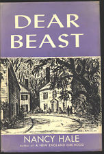 Dear Beast hale mUTvjMztFkfn7v-gZI9ypBg