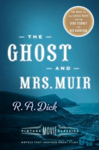 ghost and mrs. muir r. a. Dick 81D8vVMXZyL._SL1500_