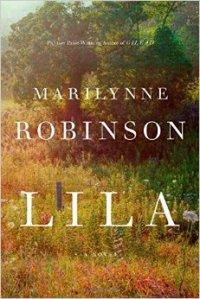 Lila by Marilynne Robinson 616Eizn12dL._SY344_BO1,204,203,200_