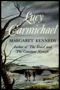 Lucy Carmichael Kennedy 14419