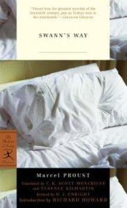 Proust Swann-Way-Modern-Library-Classics-0812972090-L