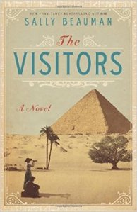 Sally Beauman's The Visitors 511BTvQFE0L._SY344_BO1,204,203,200_