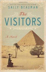 Sally Beauman's The Visitors 511BTvQFE0L._SY344_BO1,204,203,200_