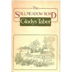 stillmeadow-road