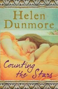 Counting the stars helen dunmore 2580513