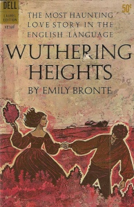 Dell Wuthering Heights 5371030484_88cec82eb0