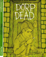 Dorp Dead 16093416