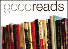 goodreads s-GOODREADS-large2