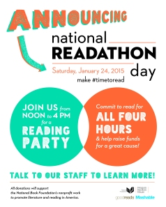 National_Readathon_Day_poster