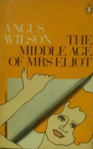 penguin middle age of Mrs. Eliot wilsonZ4_BK_0127