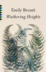 vintage wuthering heights