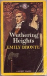 wuthering heights signet blogger-wh