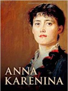 Anna Karenina Bartlett book_review