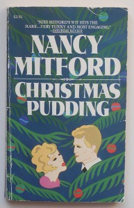 christmad pudding nancy mitford 11992420533_c5ab262684_o