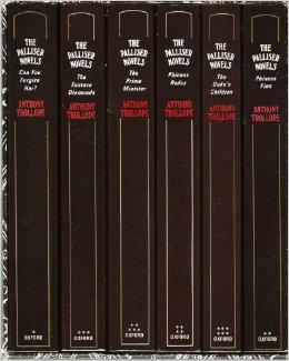 Oxford pallisers novels set trollope 51lFtqDxc-L._SX258_BO1,204,203,200_