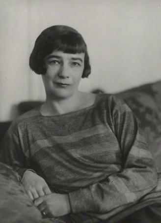 Sheila Kaye-Smith