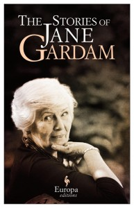 The-Stories-of-Jane-Gardam-Cover-658x1024