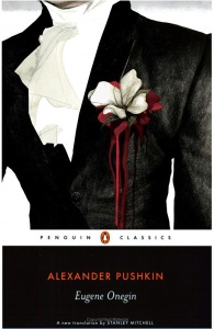 Eugene Onegin Pushkin 56077-large
