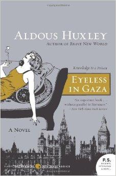 Eyeless in Gaza by Aldous Huxley 51zTlNl-wJL._SY344_BO1,204,203,200_